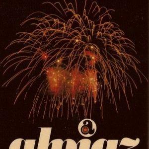 Alpiaz 27.3.1989 - DJ Jobbe