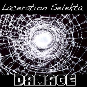 Laceration Selekta - Damage
