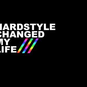 TiaSound HardStyle Mix