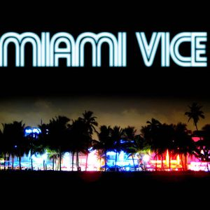 Freeze!Miami Vice!