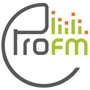 Gert V. Deephouse in the Mix on Pro FM.NL Aug 1