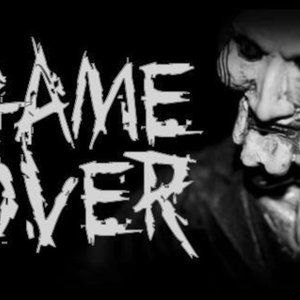 GAME OVER BY GEMMA GS DJ