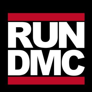 "DJ BRO-RABB ""MR LAWD HAVE MERCY"" THROWBACK THURSDAY MIX 9-11-14 ""RUN D.M.C"""