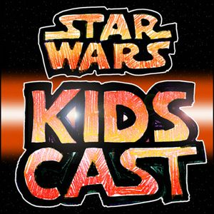 Episode 8: Teaching with Star Wars