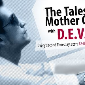 D.E.V.A.A - [ Tales of Mother Ganga 005] on eilo.org(march'11)