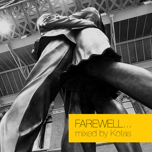 Kotas - Farewell