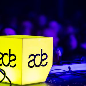 ADE 2018 Highlights - 10 - Maceo Plex (Ellum Audio, Kompakt) @ Gashouder - Amsterdam (19.10.2018)