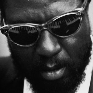 Thelonious Monk Centenary Special with Sarah Ward