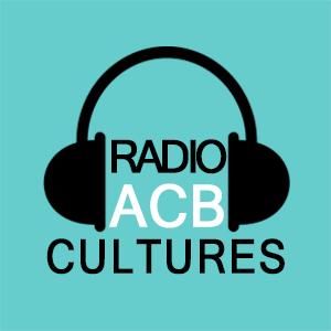 Prog Culturel 26.05.14