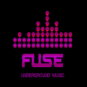 MB@Fuse Underground Music 2012-11-02