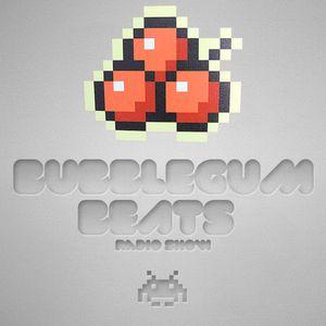 Bubblegum Beats 42