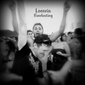 Loceria - Everlasting