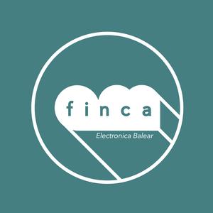 DR HORN @ finca am Radio Show 24.08.2019 - Ibiza Global Radio