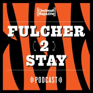 Fulcher 2 Stay: History Repeated