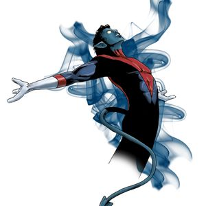 Mk Nightcrawler Podcast 07 June 2011