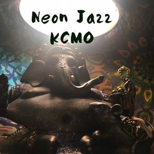 Neon Jazz - Episode 422 - 12.28.16