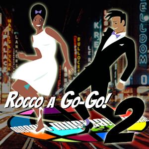 Rocco A Go-Go 2
