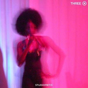Metis Mix Pop Lounge Dubstep 2011 Part Three