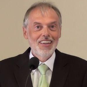 Die Einladung | Pastor Mag. Kurt Piesslinger