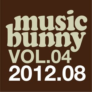 MUSIC BUNNY vol.04