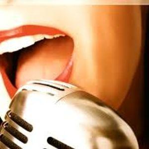 Sesión Progressive House - Vocal Collection Vol.1 Dj Ruben.BP