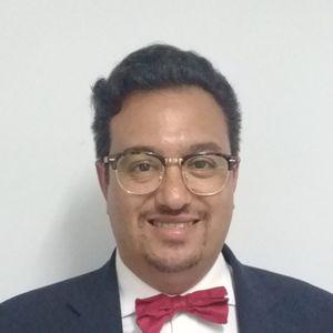 EL OBSERVATORIO DEL TRABAJO con Juan D. Palermo 23-5-2019