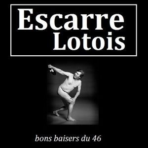 Escarre Lotois
