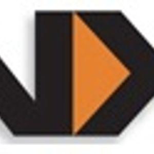 Snx - Demo Mix for Friesch Peil