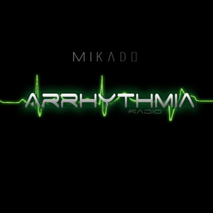 Arrhythmia Radio - Episode 2