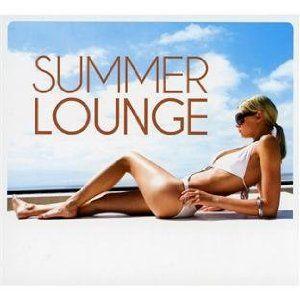 Summer Lounge Sound 2012 Dj MM