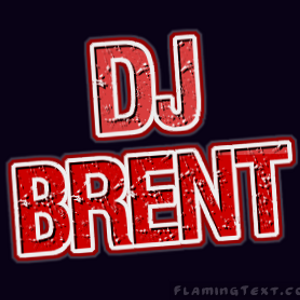 Brent's House