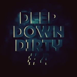 412MHz – Deep Down Dirty #4