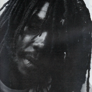 Peter Tosh - No Nuclear War Demos