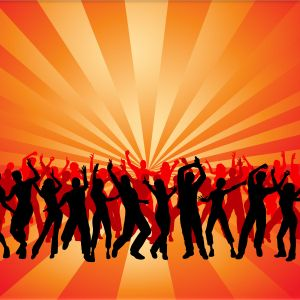 Dj Adonis Dancefloor-Gone-Wild-Cardio-Mixdown