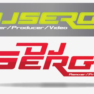 DJ SERGIO SESSION ELECTRONICA 2013