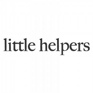 Cicuendez - Celebrating 100th of Little Helpers