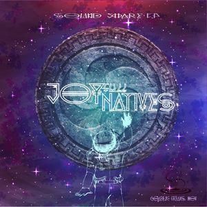 Sound Share EP ||JoYfull๑NaTives|| G.F.M ||2017