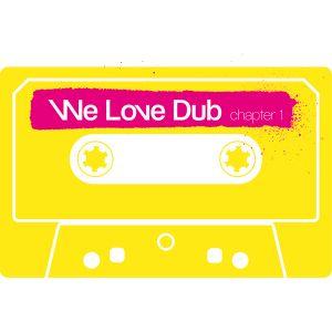 WE_LOVE_DUB