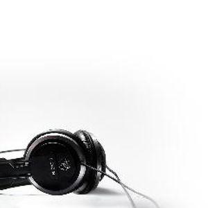 Tech Mix (Feb '11) - Scott Gibson