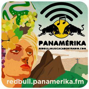Panamérika 301 - Sí hay plátanos y balones