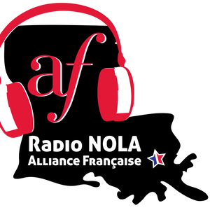 Radio Nola: Édition été