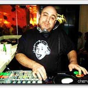 DJ Steven - Promo Mix November 2007