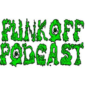 PunkOff Podcast Ep12
