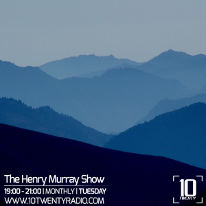 The Henry Murray Show - 20th June 2017