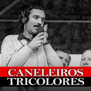 Caneleiros Tricolores # 00