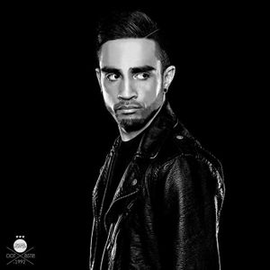 EDM Producer Podcast #112 - Interview with Onderkoffer