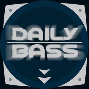 Radio Inro, Daily bass 6 - Cenco & Dykman