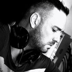 DJ Pablo House Set Part 3 - 24.7.2015
