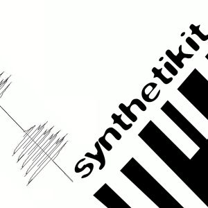 D. Gross - DeepTech - Spring 2011 Mix