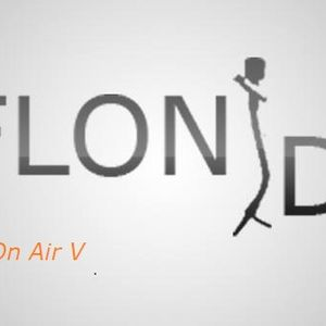 Teflon Don On Air V